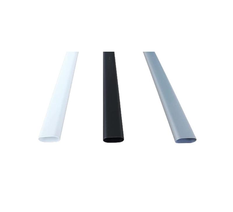 tubo-2-metri-colore-a-scelta