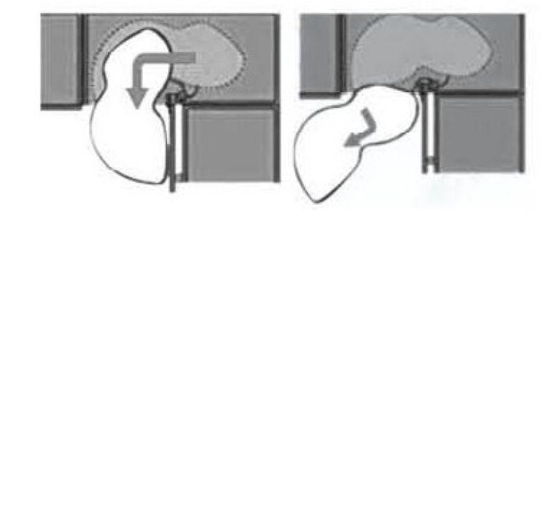 basket-mechanism-base-corner-pull-out-kitchen-clutch