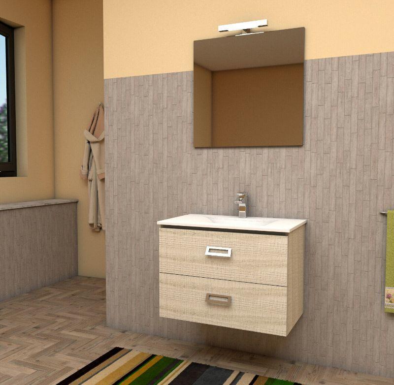 asya-bathroom-composition-75cm-cabinet-washbasin-mirror-and-led-lamp