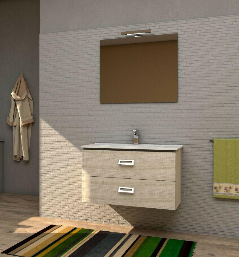 asya-bathroom-composition-91cm-cabinet-washbasin-mirror-and-led-lamp