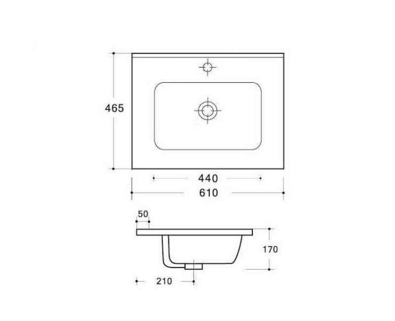 60cm-monya-bathroom-composition-cabinet-washbasin-mirror-and-led-lamp