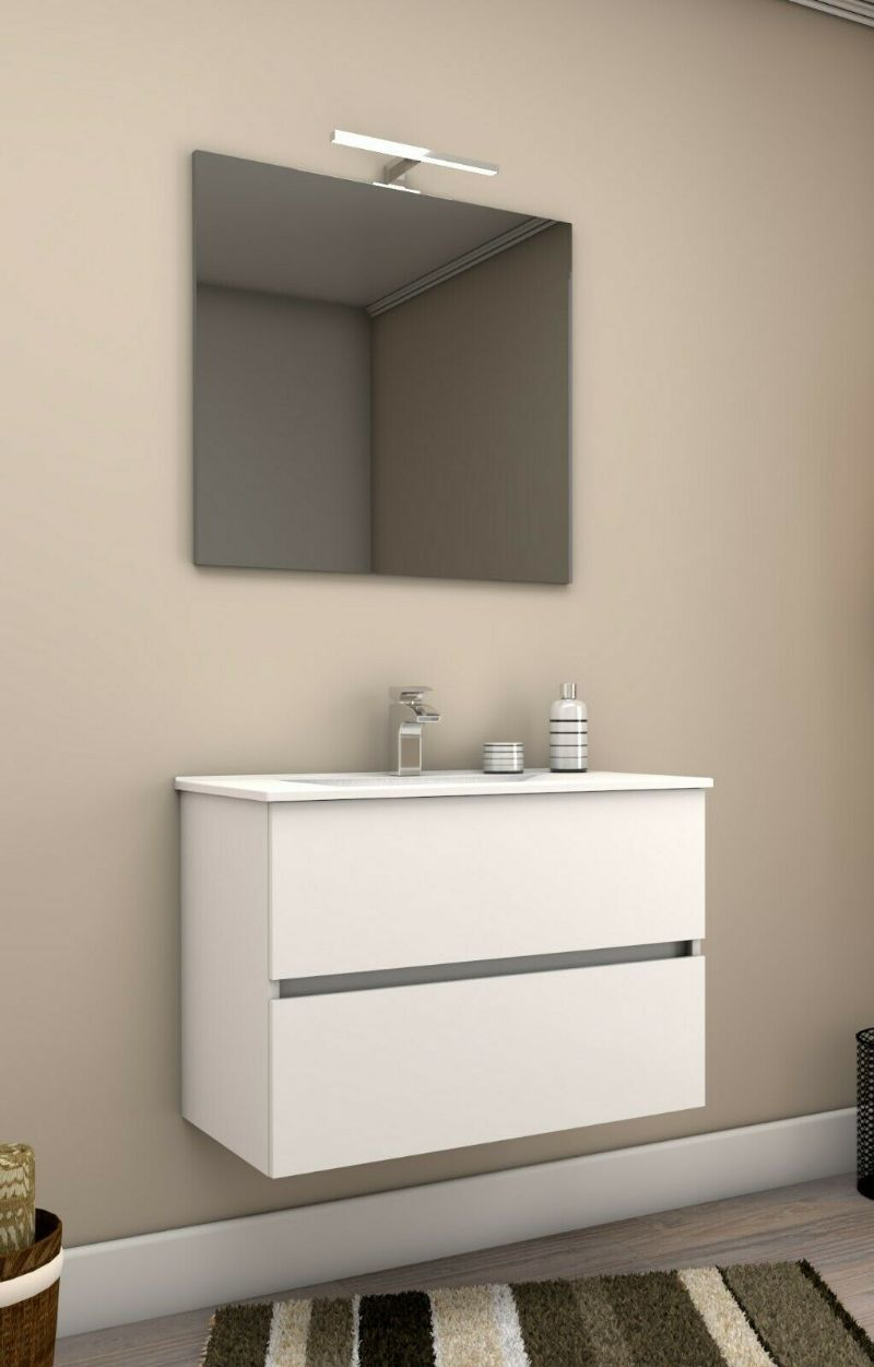 composition-bathroom-monya-from-strong-75cm-strong-mobile-wash-basin-mirror-and-led-lamp