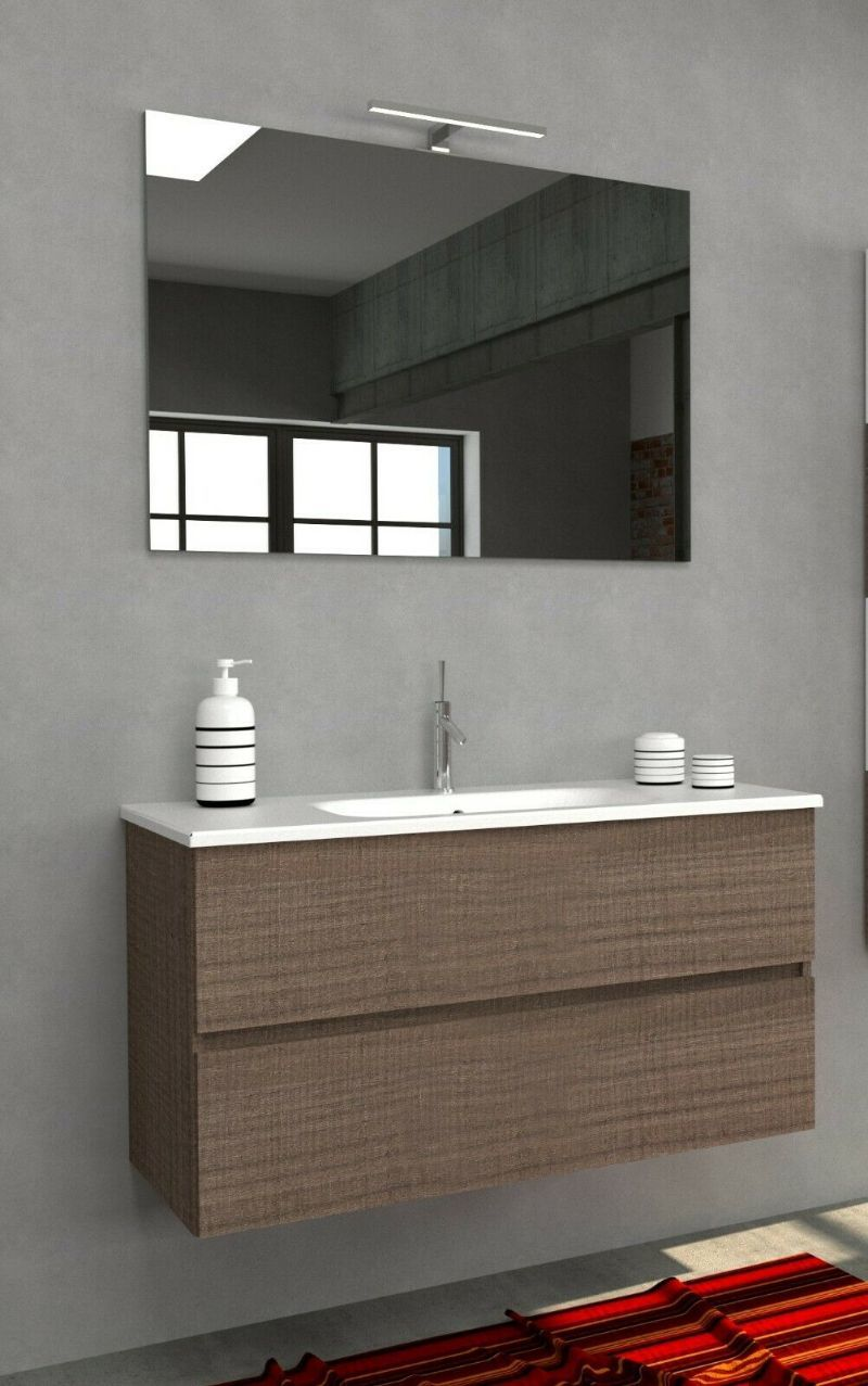 composition-bathroom-monya-from-strong-80cm-strong-mobile-wash-basin-mirror-and-led-lamp