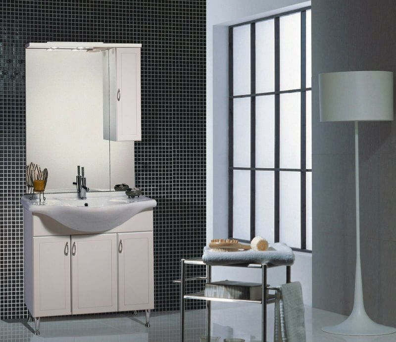 composition-bathroom-toscany-from-strong-85cm-strong-mobile-wash-basin-mirror-and-lamp
