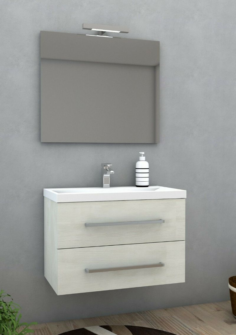 composition-bathroom-nice-from-strong-80cm-strong-mobile-wash-basin-mirror-and-led-lamp
