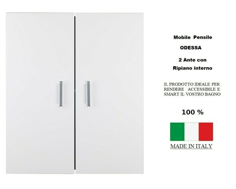 hanging-60-mobile-suspended-2-doors-color-of-your-choice