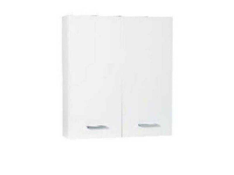 bathroom-furniture-laundry-space-model-super-roof-60