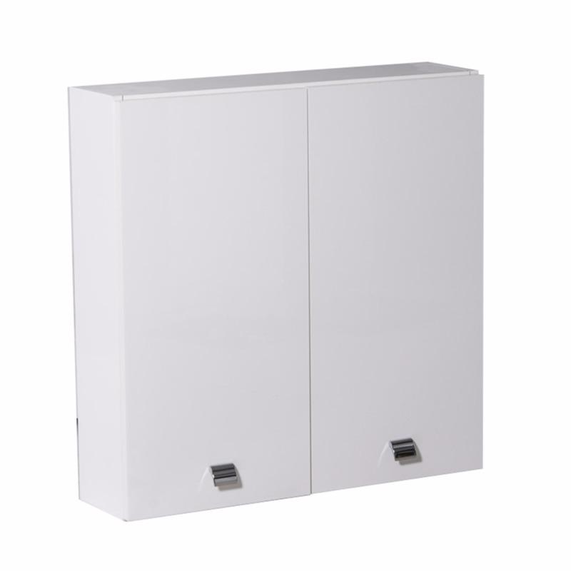 bathroom-furniture-laundry-model-full-roof-70-2-doors