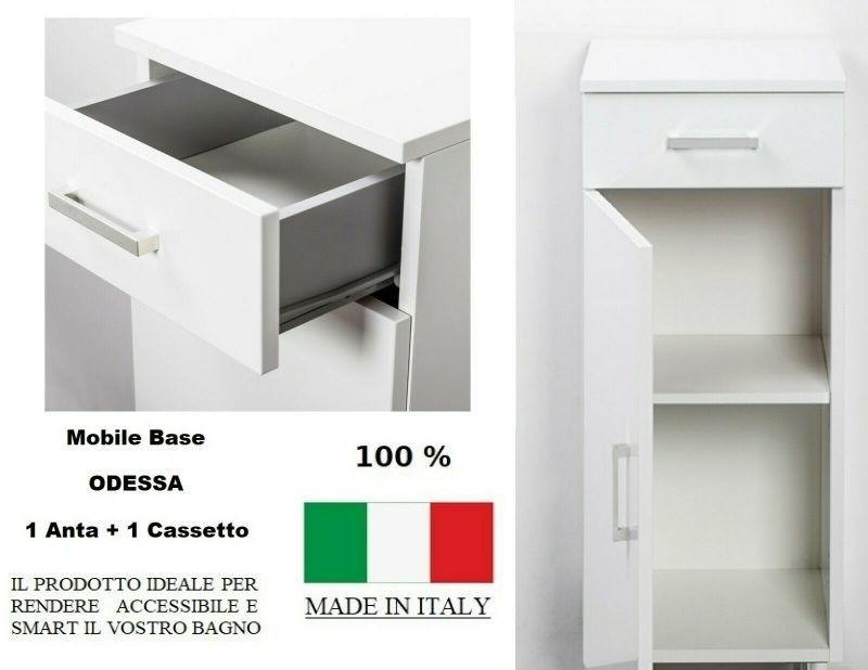 base-30-base-cabinet-bathroom-multipurpose-1-door-1-drawer-color-of-your-choice