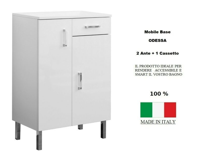 base-60-base-cabinet-bathroom-multipurpose-2-door-1-drawer-color-of-your-choice