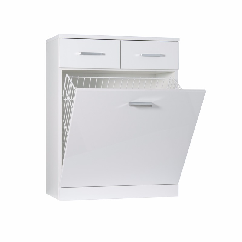 bathroom-furniture-laundry-space-model-super-base-60-with-basket-and-bag