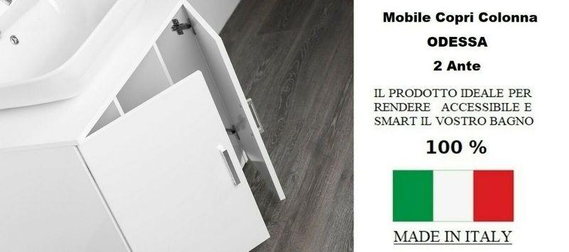 subcolumn-by-2-doors-bathroom-cupboard-under-basin-cover-column-sink-standard
