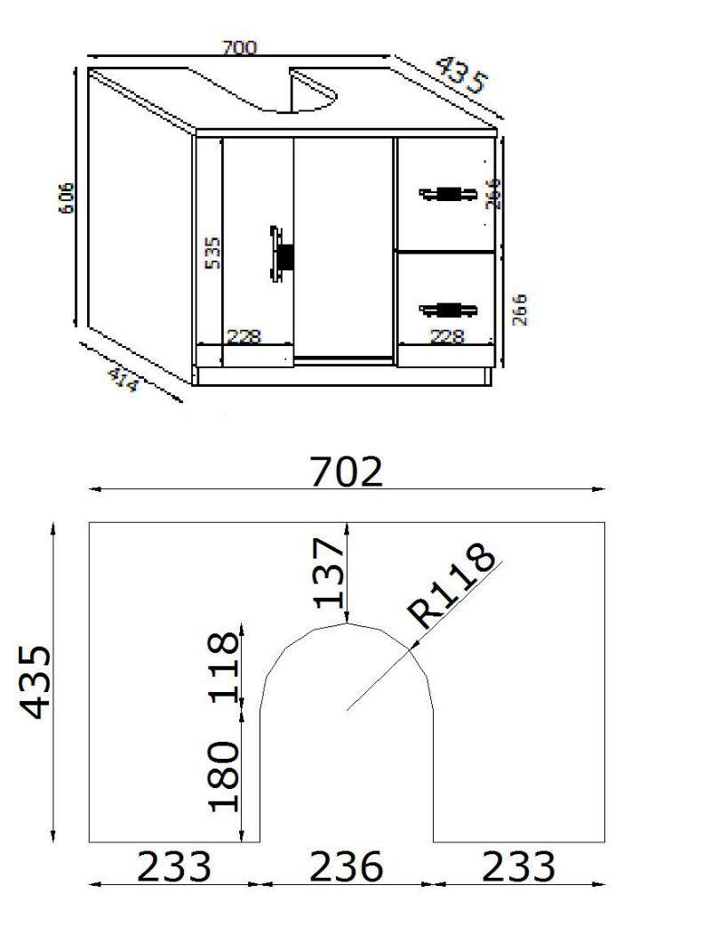 subcolumn-by-1-door-2-drawers-bathroom-furniture-cover-column-sink-standard