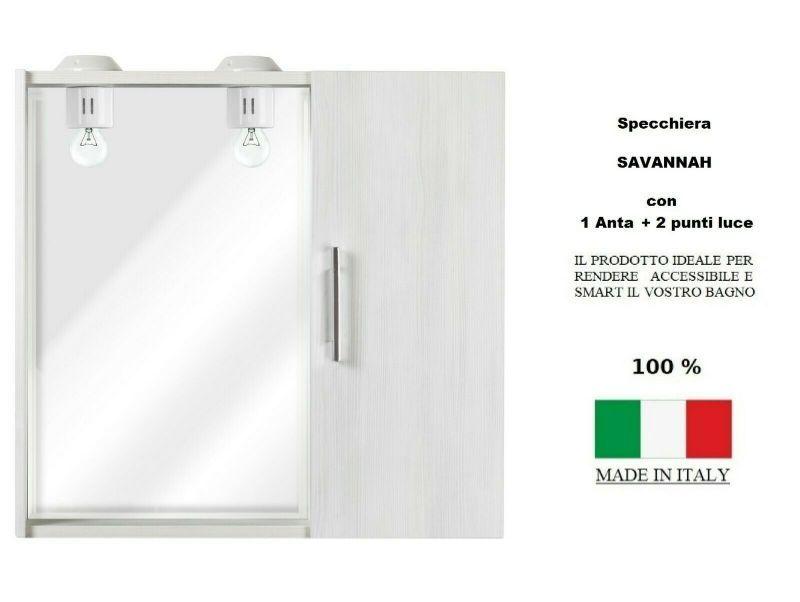 mirror-savannah-bathroom-wall-cabinet-1-door-2-points-of-light