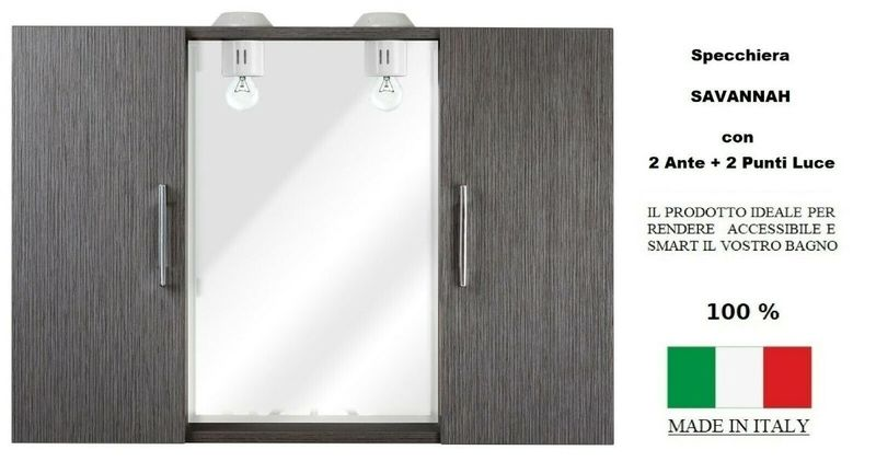 mirror-savannah-bathroom-mirror-with-pensili-1-anta-sx-1-anta-dx