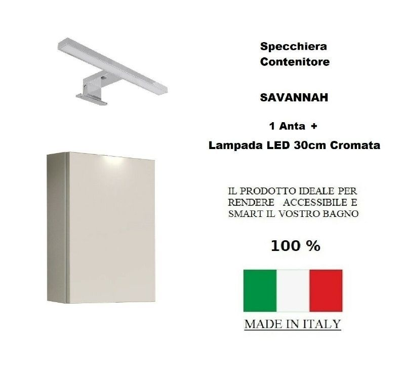 mirror-container-1-door-mirror-bathroom-wall-cabinet-led-lamp-chrome
