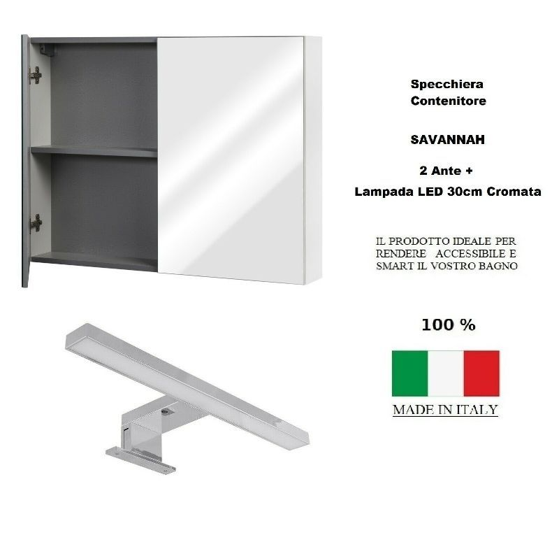 mirror-container-2-door-mirror-bathroom-wall-cabinet-led-lamp-chrome