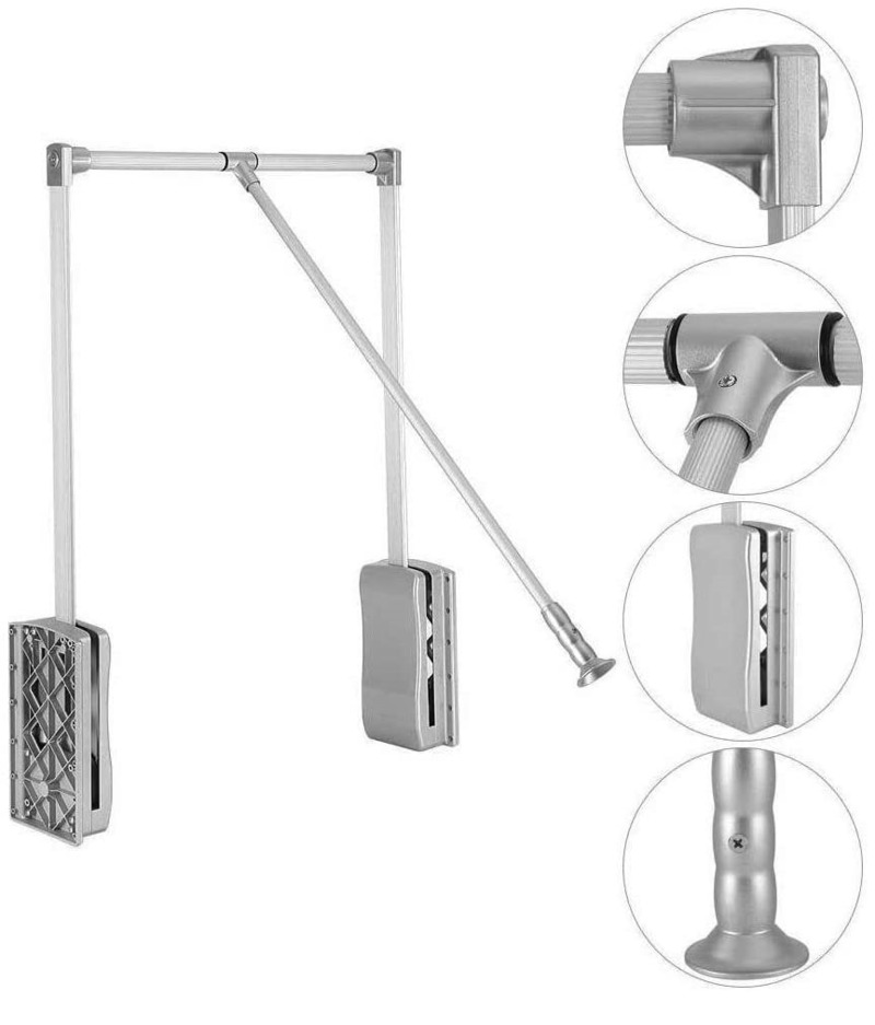 space-width-br-strong-600-830mm-br-strong-chrome