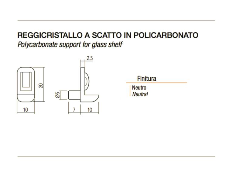 reggivetro-latch-stop-shelf-d-hole-5mm