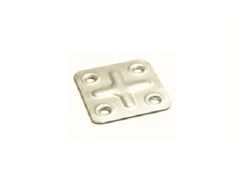 plate-of-the-union-made-from-galvanised-steel-40x40mm