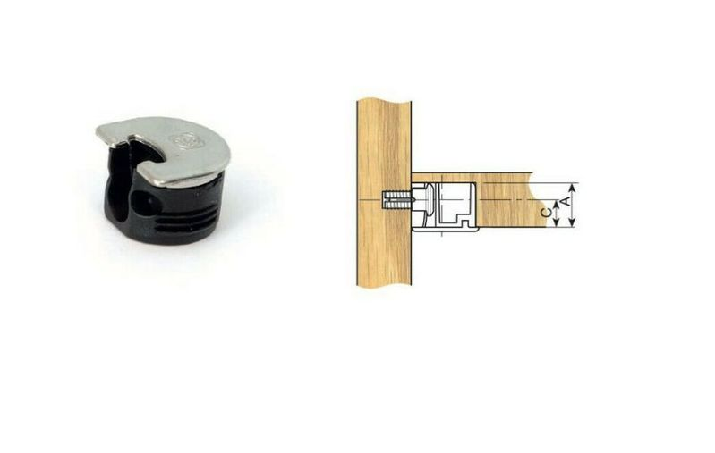 shelf-support-partition-clock-5-with-the-tie-rod-d5-to-the-expansion