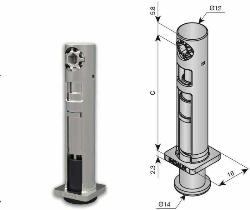 leg-leveler-adjustable-concealed-wood-or-metal