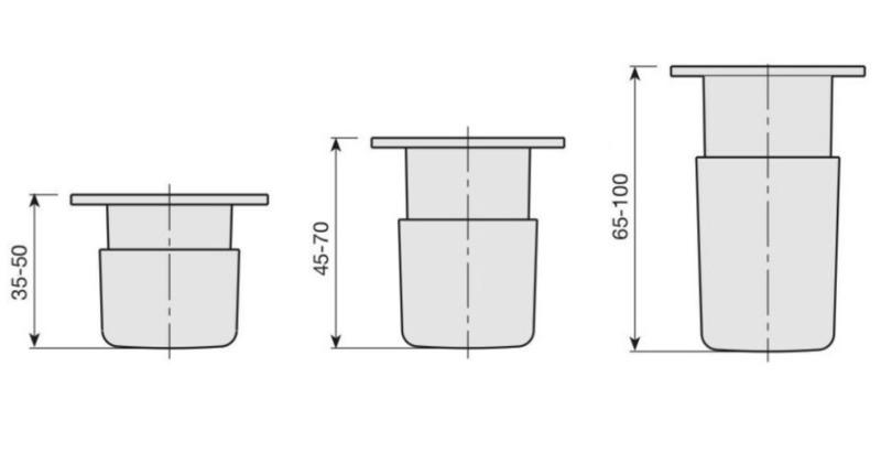 pin-adjustable-base-for-furniture-sofas-high-flow-white-or-black