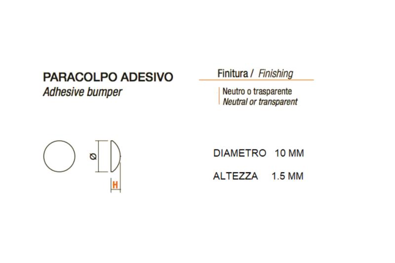 black-adhesive-drop-silicone-bumper-closing-for-furniture-kit-50