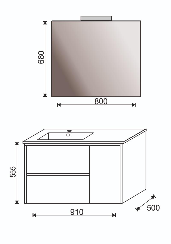 bathroom-cabinet-strong-90cm-strong-ceramic-sink-mirror-led-lamp-barcelona