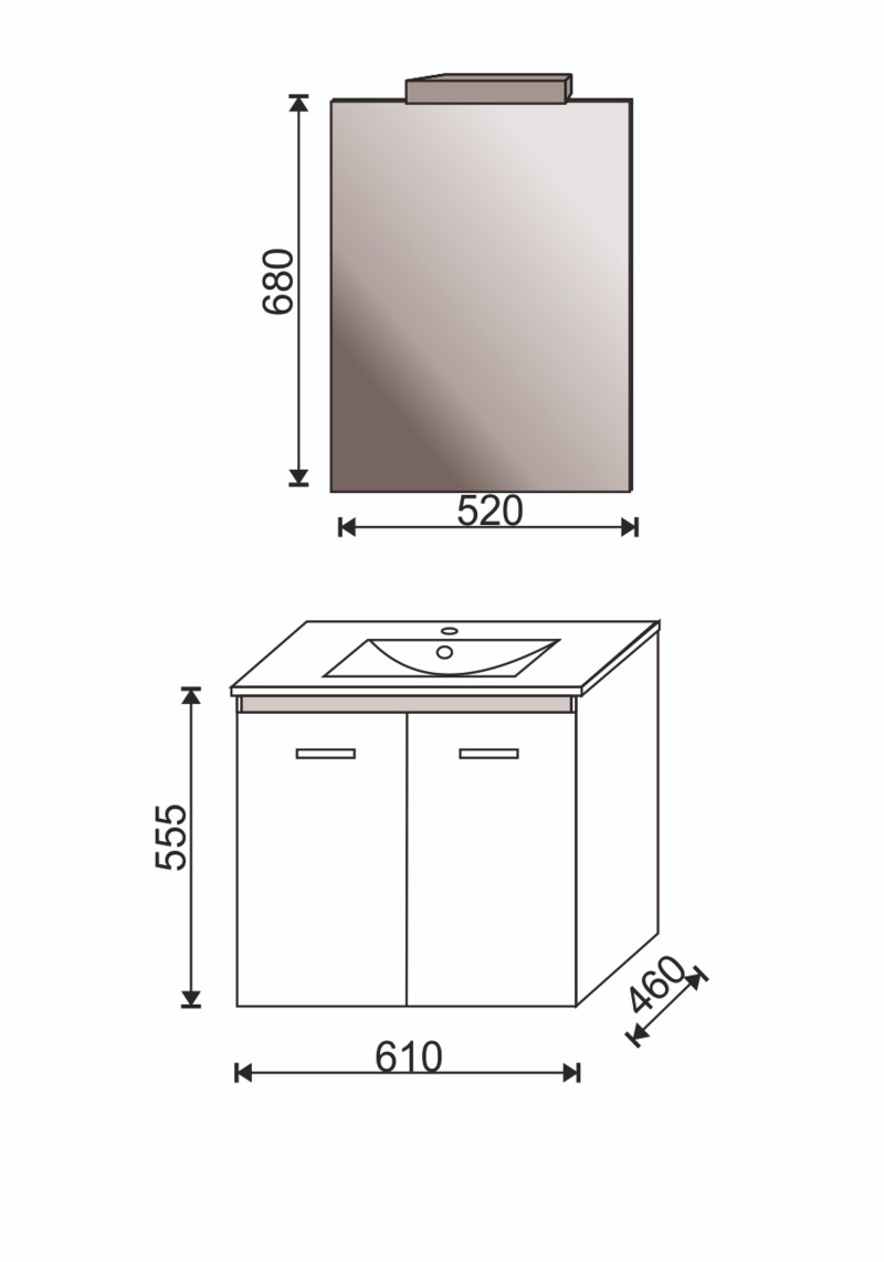 bathroom-cabinet-strong-60cm-strong-basin-in-ceramics-mirror-and-led-lamp-ndash-ibiza-series