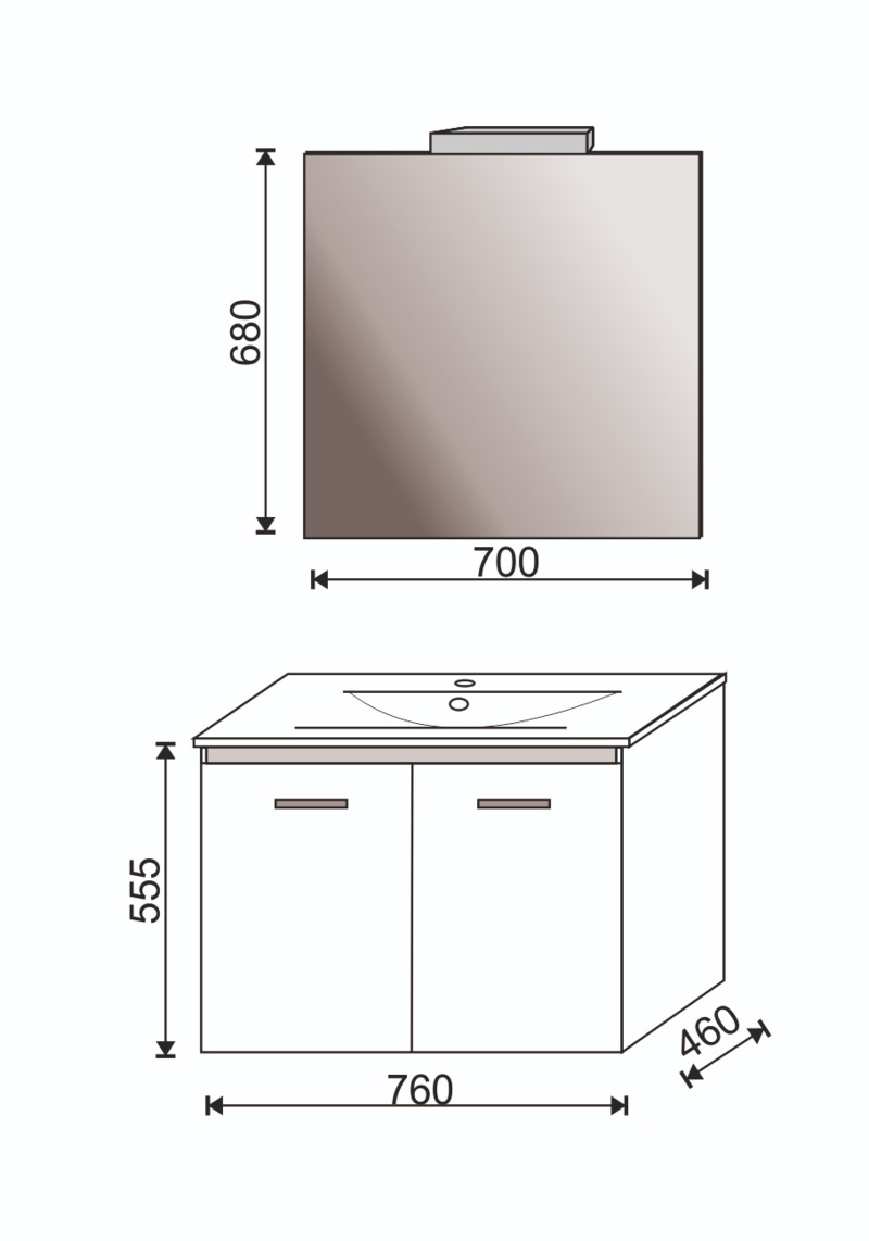 bathroom-cabinet-strong-75cm-strong-ceramic-sink-mirror-led-lamp-ibiza