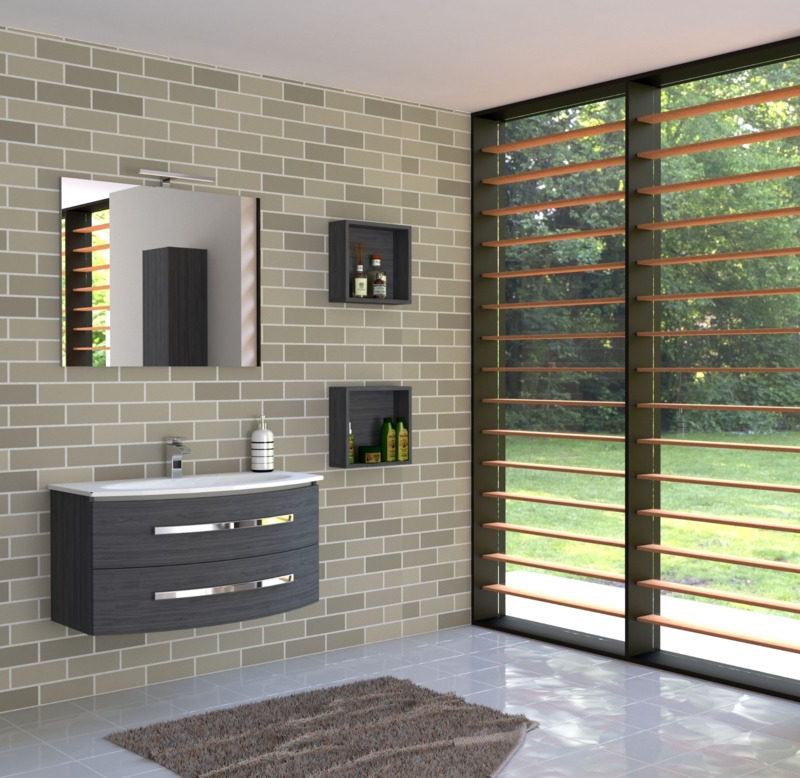bathroom-cabinet-strong-90cm-strong-ceramic-sink-mirror-led-lamp-marbella