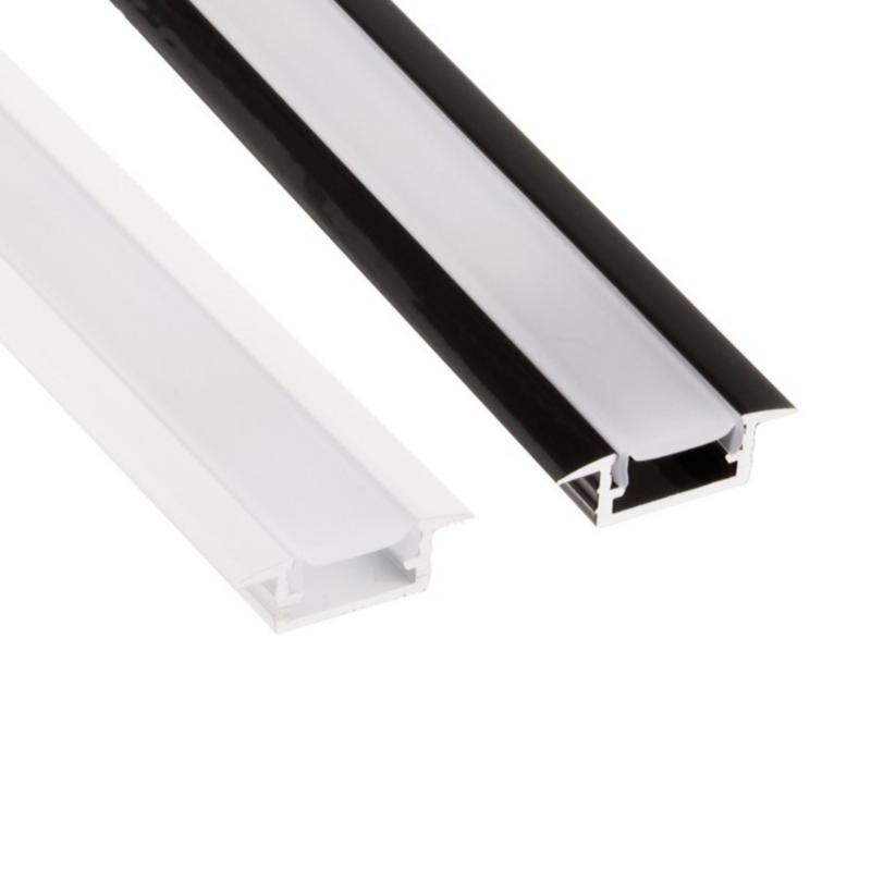profilo-in-alluminio-da-incasso-per-strisce-led-2-metri-finitura-a-scelta