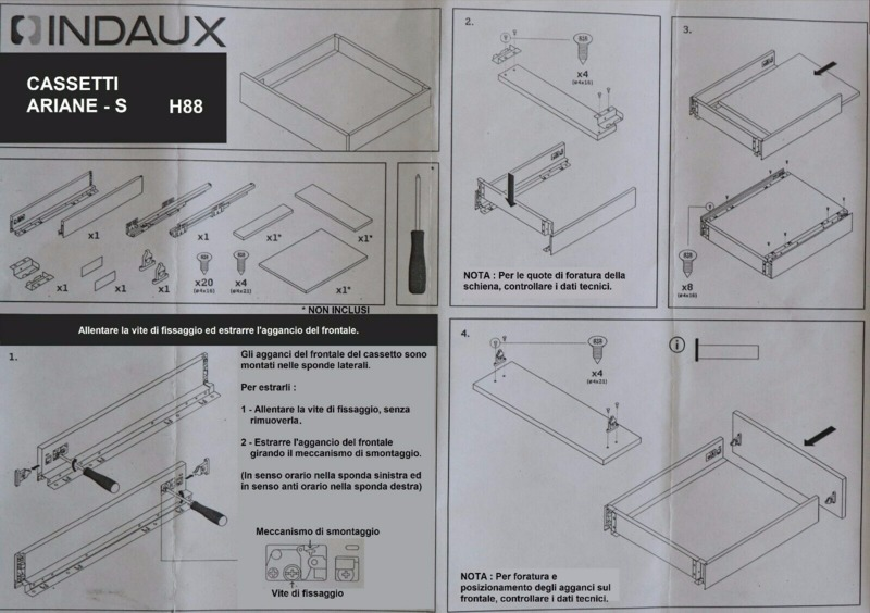kit-drawer-model-slim-type-legrabox-blum-ariane-s-indaux