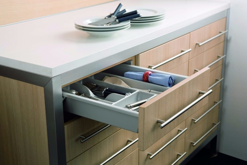 pack-of-4x-drawers-abs-high-quality-100-washable-multiuso