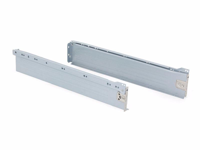 metal-kit-supra-ultrabox-length-of-270-450-mm-induals