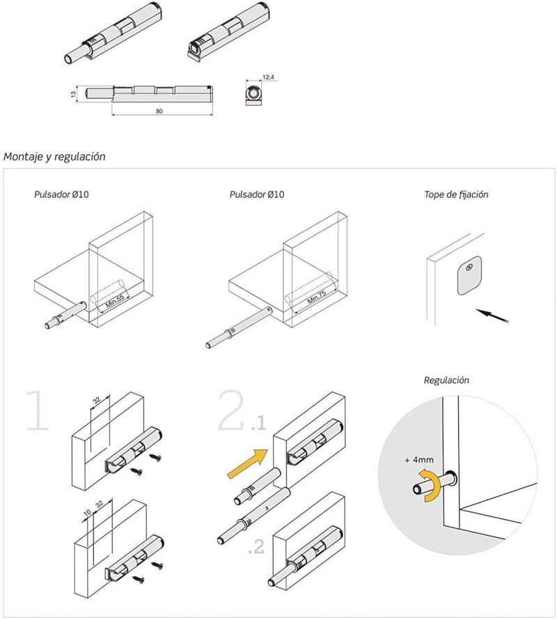 press-and-open-push-cricchetto-with-floor-floor-opening-floor
