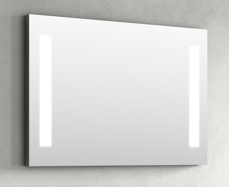 specchiera-led-orione-specchio-bagno-retroilluminato